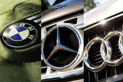 german-logos