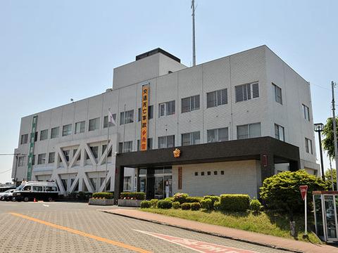 20190213-00010000-saitama-000-1-view