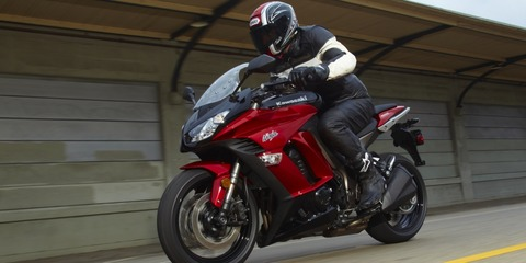 Sportbike-Protection-Guide-1100