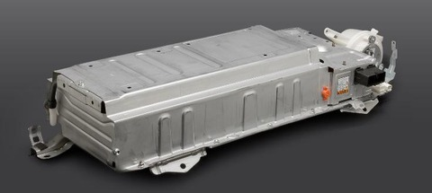 2010-toyota-prius-high-voltage-battery-pack_100179712_l
