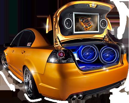 car_audio2