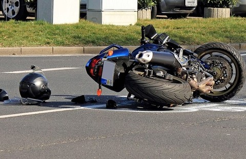 motorcycle-accident-680x439