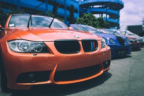 automobiles-1869873_640