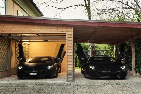 italy_black_cars_car_photography_switzerland_italia_noir-907303
