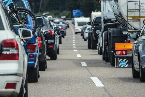 highway-1929866_640