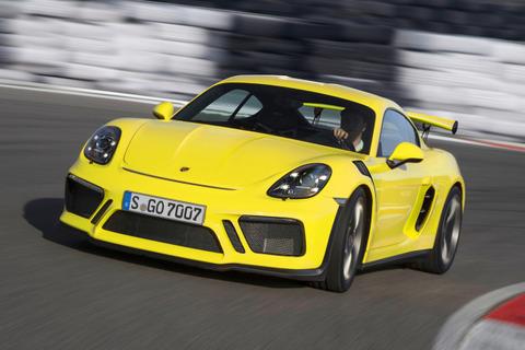 Porsche-718-RS-20170725155543-618x412