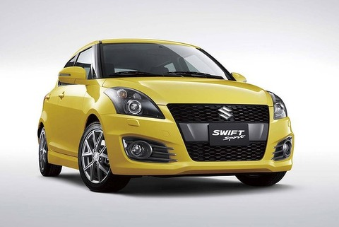 suzuki-swift-sport_600-600x400
