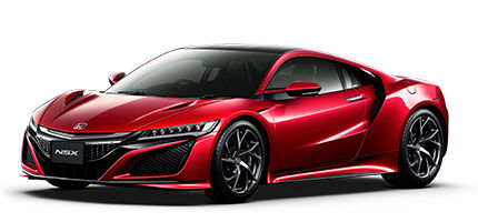 pic_nsx_valencia_red_pearl