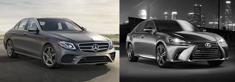 2019-mercedes-benz-e-300-vs-2019-lexus-gs