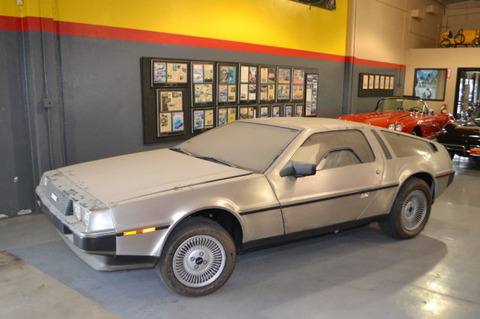 1981_Delorean_DMC-12_2070_1