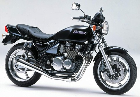 Kawasaki-Zephyr-400-89