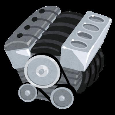 car_engine