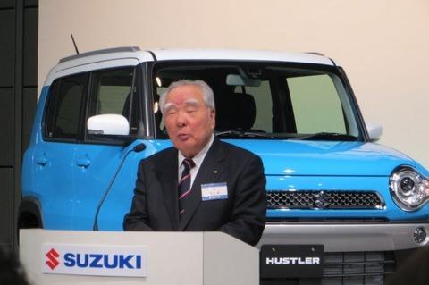 SUZUKI-HUTSLER_03-618x411