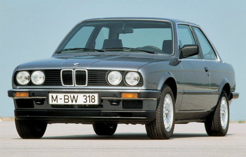 bmw_3series_1982_318i-Coupe_1