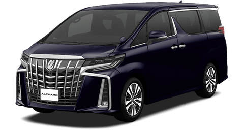 carlineup_alphard_top_tcv_feature_02