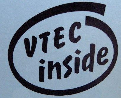 vtec_inside