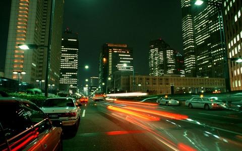 japan-night_00420751