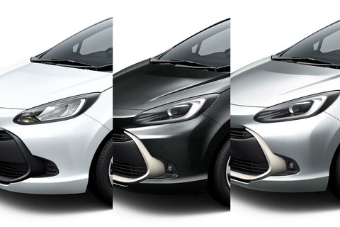 20210823-01313637-bestcar-000-3-view