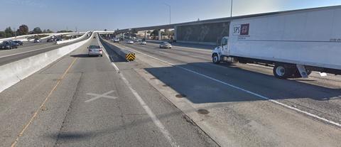 テスラ「Model X」、カリフォルニア州での死亡事故は半自動運転機能が作動