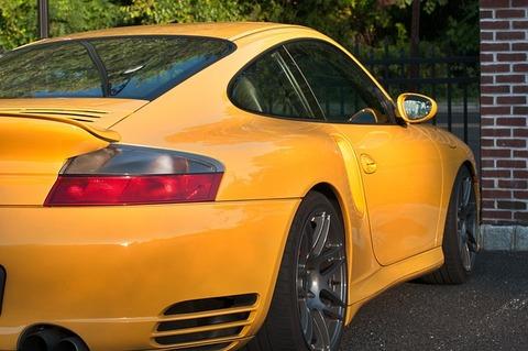 porsche-911-turbo-1312279_640