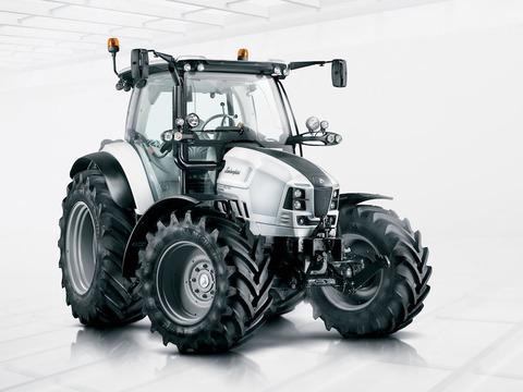 800x600_lamborghini_tractor