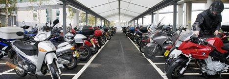 motorbike-parking_CHE05479d_468x163