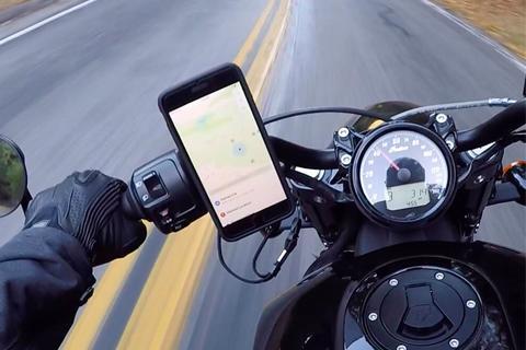 Rokform-Motorcycle-Mounts-Strong