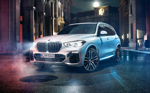 bmw-g05-x5-onepager-exterior-interior-