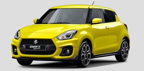 suzuki-swift-sport-front