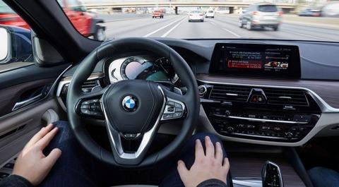 self-driving-640x353