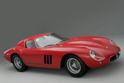 rmauctions250gto