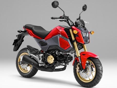 【悲報】土曜にバイクのマフラー注文して、昨日バイク盗まれた