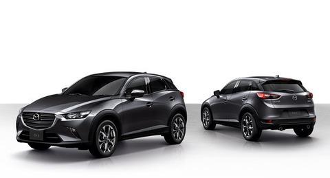20200702_thb_Mazda_w