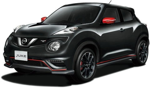 NISMO-BodyColor_03.jpg.ximg.l_full_m.smart