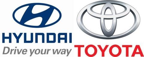 Toyota Hyundai price hike-20101128-171040