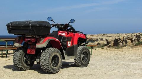 buggy-1355529_640