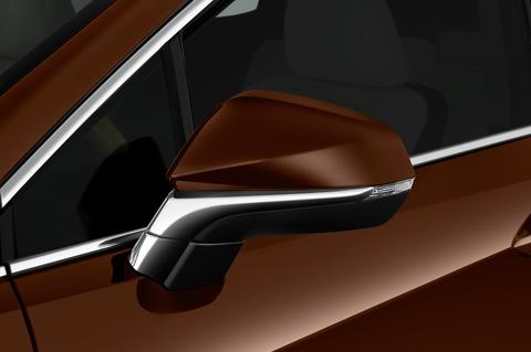 2016-lexus-rx-350-suv-mirror