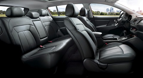 kia-sportage-interior-on-the-inside-space