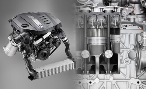 BMW-Diesel-Engines-Main-Art-