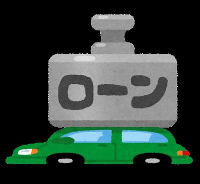 money_car_loan