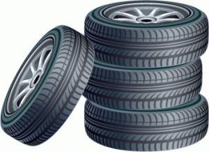 tire001-thumb-300x218-1302