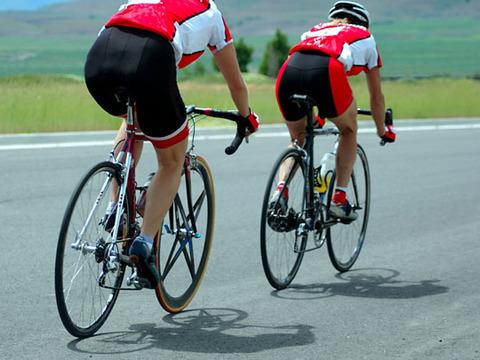 road-bikes-540