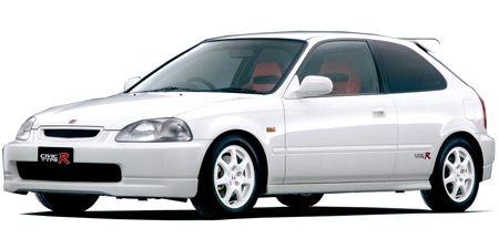 10201018_199708