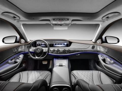 D367569-Mercedes-Benz-S-Class-2017