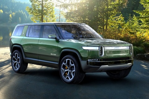 img4_file5bfe166354eb2.-rivian_r1s_front
