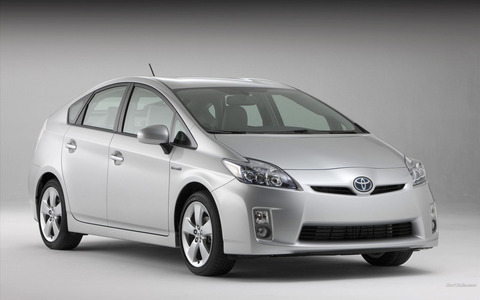 Toyota_prius_110_1920x1200