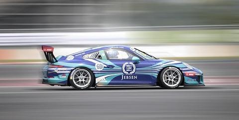 racing-2038132_640
