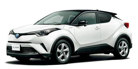 トヨタ「だっせえ車作りました」豊田章男「うわだっせえな!よしこれでいくか!」