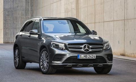 Mercedes_Benz_GLC_Class
