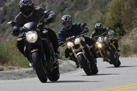 group-motorcycle-riding-5